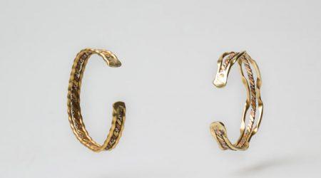 Bracelet ancien - Pourquoi acheter un bijou ancien