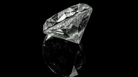 diamant : vrai ou faux?