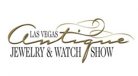 salon bijou ancien Las Vegas